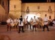 tamburini-compagnia-norcia-010
