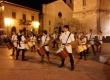 tamburini-compagnia-norcia-011