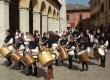 tamburini-compagnia-norcia-012