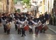 tamburini-compagnia-norcia-013