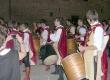 tamburini-compagnia-norcia-05