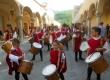 tamburini-compagnia-norcia-07