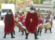 tamburini-compagnia-norcia-08