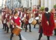 tamburini-compagnia-norcia-09