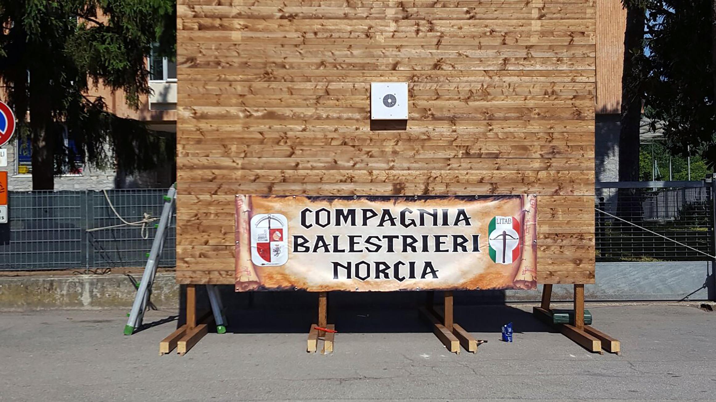 Tabellone1