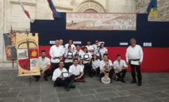 XXIV Campionato Umbro      Assisi 2019